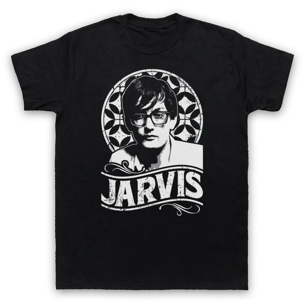 T Shirts, Men, Shirt, kids
