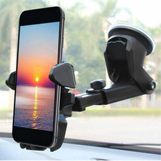 suctioncup, phone holder, Gps, Mobile