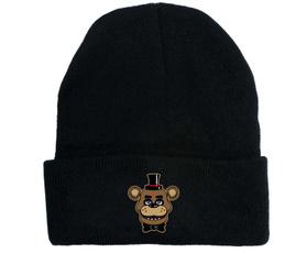 Beanie, Fashion, beanies hat, Winter