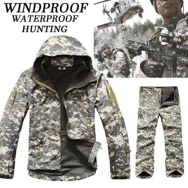 windproofjacket, mountaineeringjacket, Hiking, hikingpant
