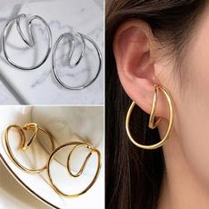 earringgift, Jewelry, Gifts, piercing