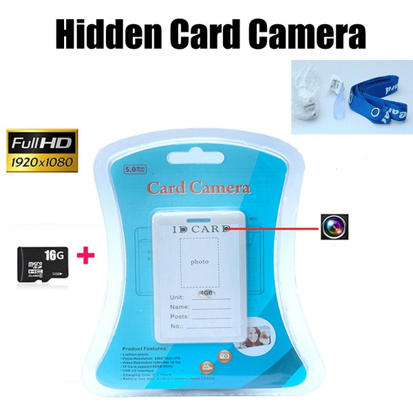 Spy, portablecamera, Mini, Digital Cameras
