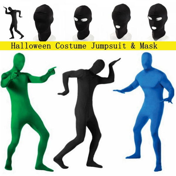 Cosplay, ninjaclothing, funnyclothe, Masquerade