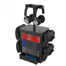 storagestandforps5, hangerfornintendoswitch, gamescardboxstoragestand, gamescardboxstoragestandforps5