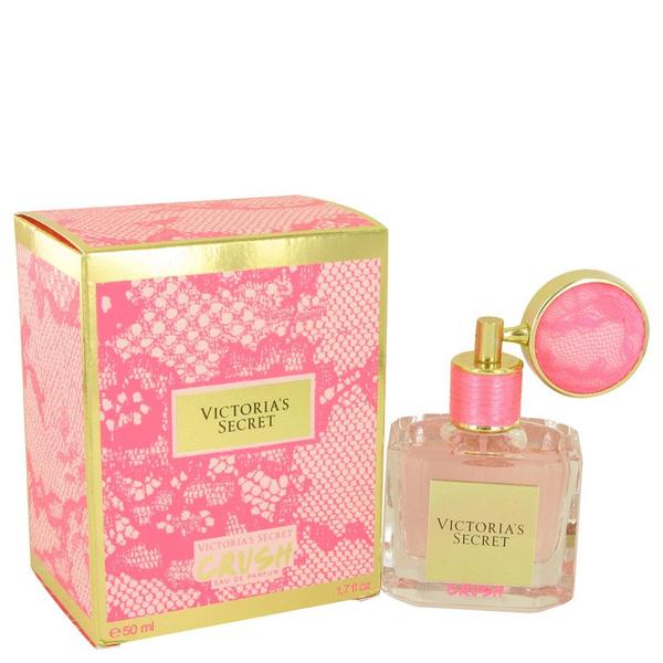 Beauty, Deodorants, Sprays, Perfume