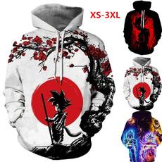 hoodiesformen, Fashion, pullover hoodie, Sweatshirts