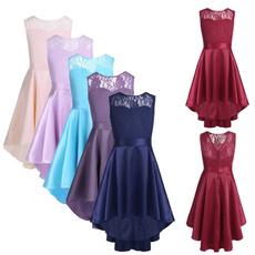 gowns, childrentulledres, tulle, girlsbirthdaydres