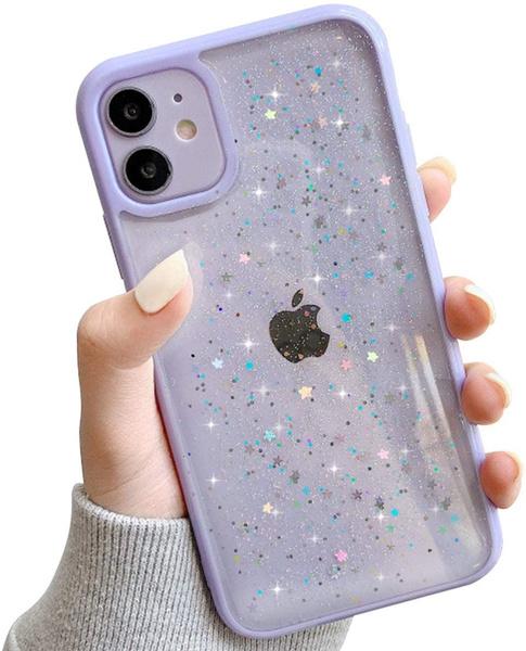case, cute, slim, Star