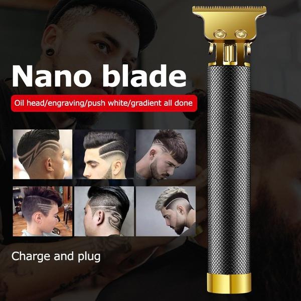Head, upgrade, Men's Fashion, hairdresser