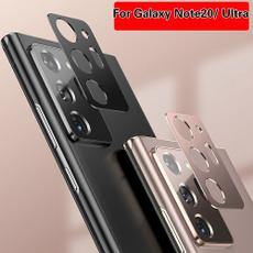 Screen Protectors, metalringcameracover, backcameralensprotector, Aluminum