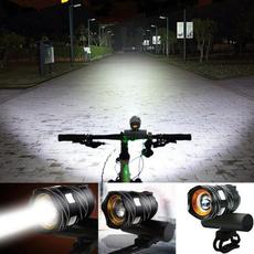 bikeaccessorie, Interior Design, Bicycle, torchlamp