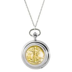 Pocket, shopping, Jewelry, Watch