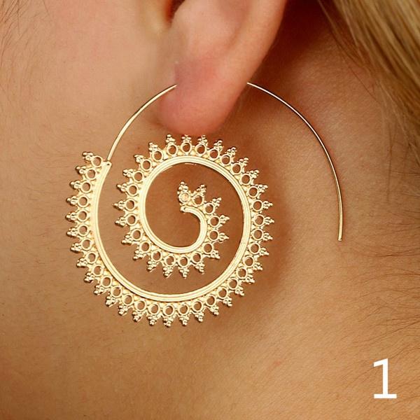 Mini, Fashion, Jewelry, Gifts