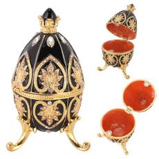 eggornament, Jewelry, decorativeegg, easteregg