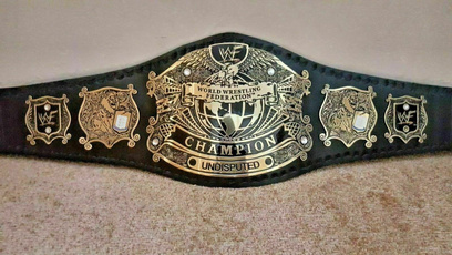 championshipring, Fashion Accessory, wwebelt, wrestlingbelt