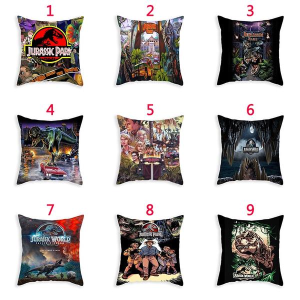 Decorative, Fashion, Home Decor, Pillowcases