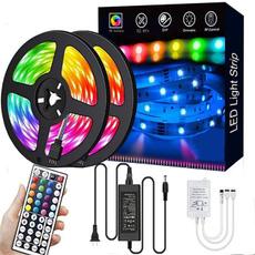 ledstripslight, led, ledstripcontroller, ledstripsdecorationlight