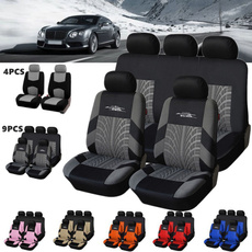 carseatcover, Vans, Voitures, Cover