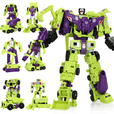 transformationrobot, Toy, transformationmodel, Robot