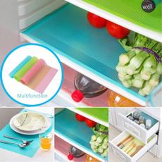 cabinetmat, drawer, Shelf, refrigeratormat
