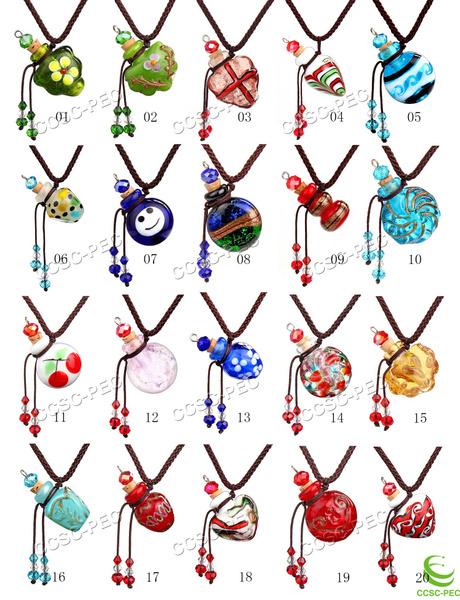 muranoglassjewelry, Fashion, Jewelry, Glass