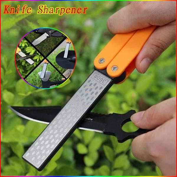 knifestonesharpener, DIAMOND, sharpeningstone, outdoorknifesharpener