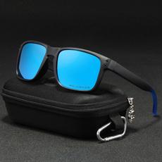 Designers, Classics, fishing sunglasses, Sports Sunglasses