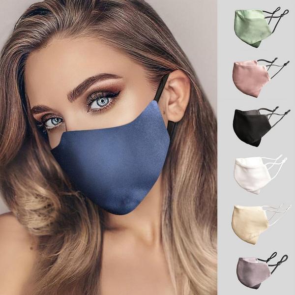 Fashion, mouthmask, unisex, unisexmask