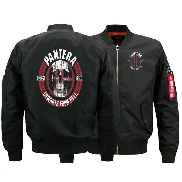 Plus Size, Jacket, biker, Fashion