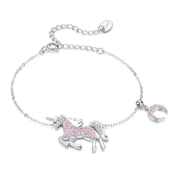 pink, Fashion Jewelry, Fashion, Jewelry
