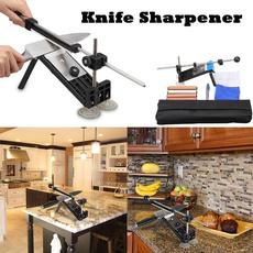 professionalknifesharpener, Kitchen & Dining, Kitchen & Home, homeknifesharpener