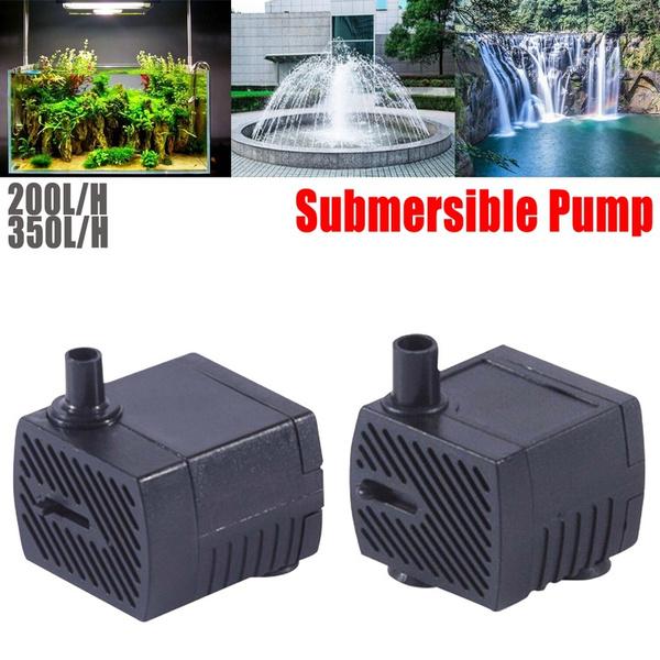 aquariumsaccessory, water, Outdoor, aquariumtank
