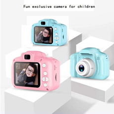 minihdcamera, Mini, Gifts, Digital Cameras