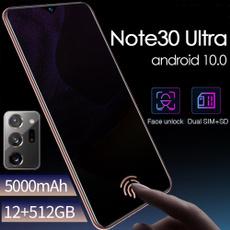 Smartphones, Samsung, Mobile, Bluetooth