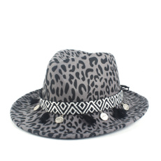 Fedora Hats, Winter, Cowboy, Cowgirl