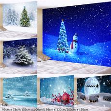 snowmandecoration, xmasdecor, Decor, Wall Art