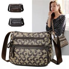 Fashion, Casual bag, fashion bags for women, purses