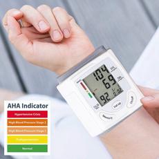 omronbloodpressuremonitor, pulsometermonitor, bloodpressure, Monitors