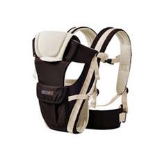 newbornbackpack, babysling, Baby, Backpacks