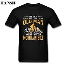 Mountain, Fashion, Bicycle, mrbojangle
