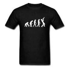 summerspringautumnwinter, Short Sleeve T-Shirt, animetvmoviemusicsportbandflagtheme, Shirt