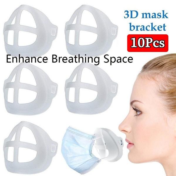 Face Mask, breathablevalve, Masks, maskrespirator