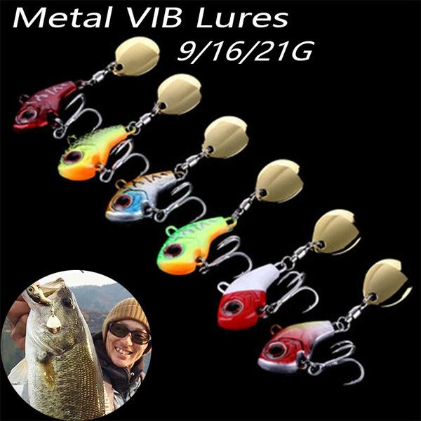 seabassbait, Metal, metalfishinglure, fishinggear
