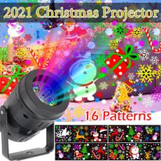 luzled, projector, projectorlight, Waterproof