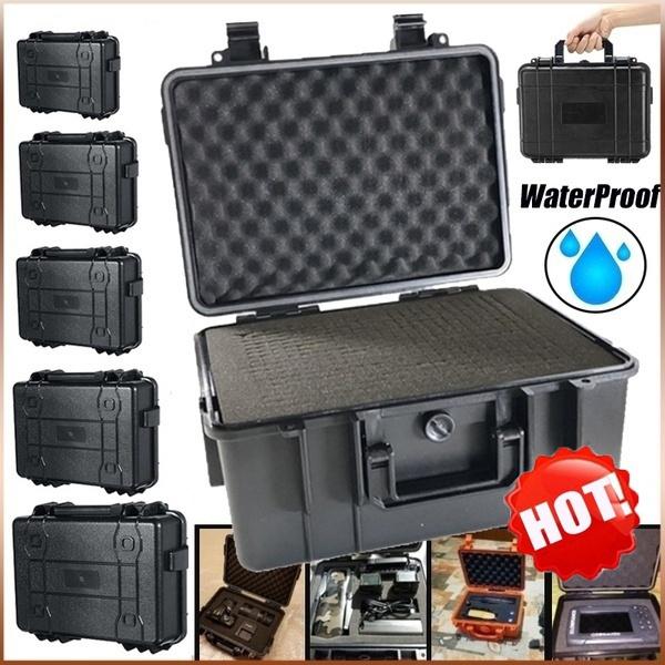 valise, case, Outdoor, Waterproof