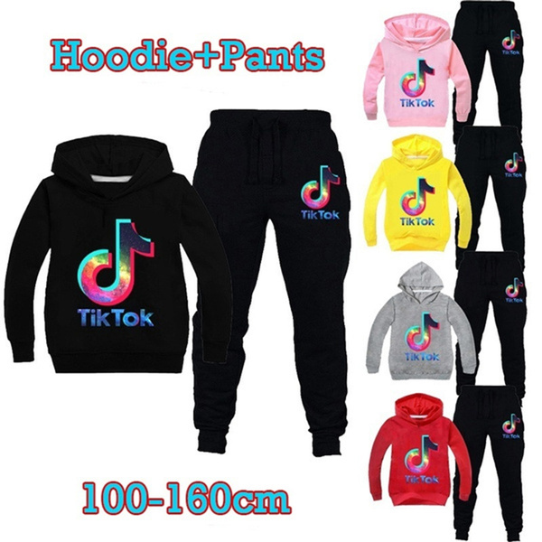Casual Hoodie, Clothes, babygirlsoutfit, pants