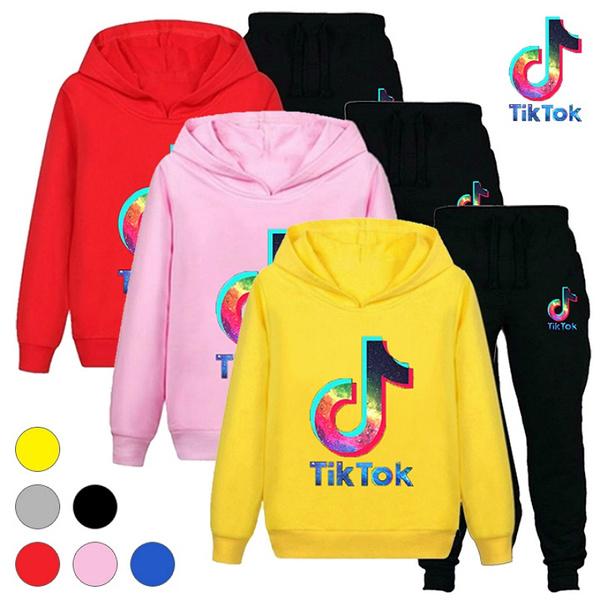 kidsclothesset, kidshoodie, Fashion, Hoodies