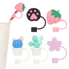 cute, splashproof, Cup, Silicone