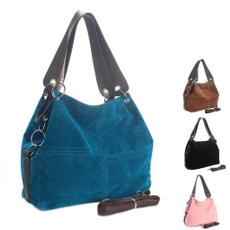 wallets for women, Shoulder Bags, Capacity, Messenger Bags