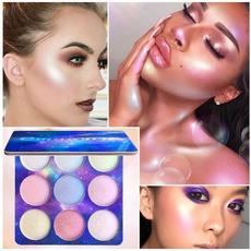 Beauty Makeup, Eye Shadow, skinbeauty, Beauty
